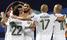 AFCON: Mahrez helps Algeria brush Guinea aside