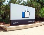 Facebook's Libra crypto backers step back amid regulatory pressure