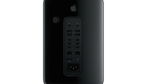 macpro201303100041172orig100224329orig500