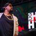 UG Hip Hop awards are back!