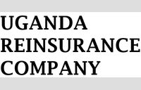 Notice from Uganda Reinsurance Company