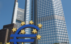 'This goes further than most of us thought it would': ECB to introduce measures to boost stunted eurozone