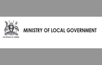 Notice from Ministry of Local Government