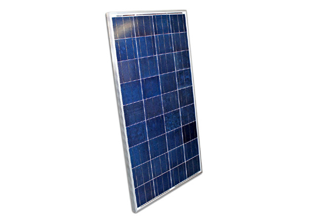 olarpowered  rof ario agliaro a top talian professor of ew nergy echnologies says solar energy production is improving all the time and cites  orino a public transporter that has deployed over 20