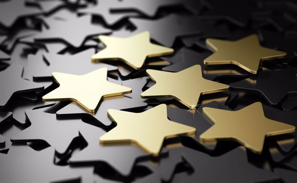 FundCalibre launches Elite ratings for investment trusts