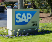 SAP commits to Experience Management following Qualtrics acquisition