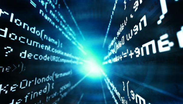 softwarecode100700262orig