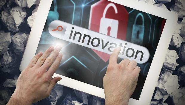 innovationvssecurity2100675841orig
