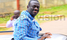 Police warns Besigye over land campaign