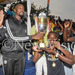 Kigulu secures second Busoga Masaza Cup trophy