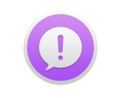 feedbackassistantmacicon100596716orig