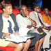 Budget: Women, youth got a raw deal - Civil Society
