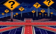 Industry reacts: 'May's Brexit steeplechase has only just begun'