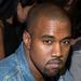 Kanye West puts hijab-wearing model on catwalk