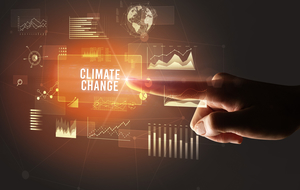 How tech can help to tackle climate change