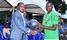 Kanyomozi urges parents to take sports seriously