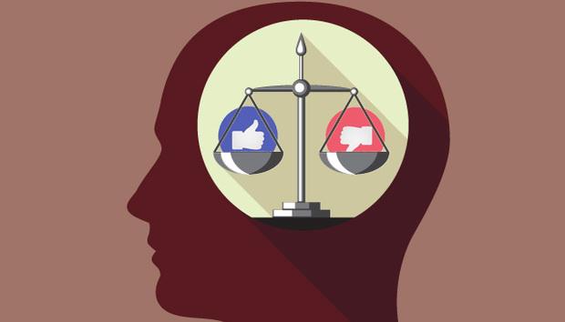 social-media-impact-gov