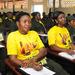 Gov't asked to take graduates to Kyankwanzi for job skills