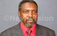UPC leadership faction crisis deepens