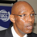 Digital migration: UCC sued