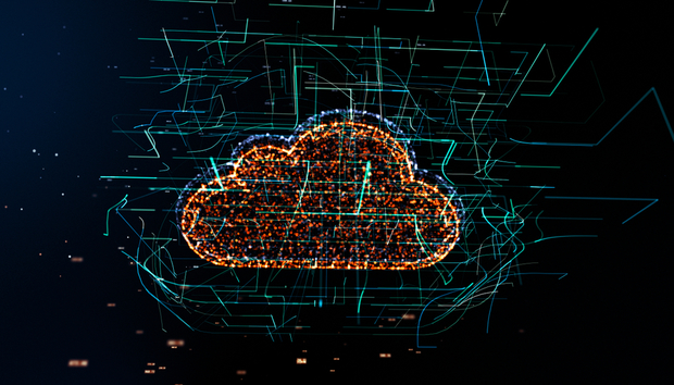 Cloud growth outweighs Covid effect in APAC