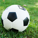 Student dies during football match