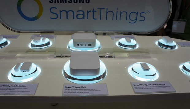 smartthings3100612226orig
