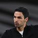 Arsenal face acid test of Arteta revolution at Anfield