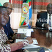 Uganda to host regional ministers' summit on agriculture, trade