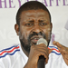 Mbidde launches campaign for SC Villa presidency