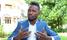 Bobi Wine ignored Police directive on Kyarenga Concert - Govt