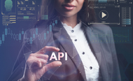 How (and why) the API became the new IT cornerstone