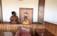 Sure Deal boss fined sh30m over fake cosmetics