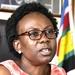 Uganda COVID-19 cases pass 100