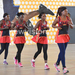 Malawi prepares for Africa Netball Championship in Kampala