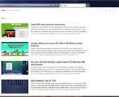 feedly20in20ie10500