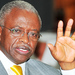 Mbabazi was not asked to leave meeting - Minister