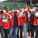 Special Olympics: Uganda turns focus to Summer Games