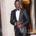 Nominees for 'Africa's Oscar'- Saturday