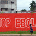 WHO eyes Ebola vaccine by November