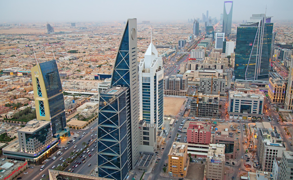 Saudi Arabia offers expats permanent residency for $213,000