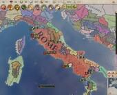 Imperator: Rome review: I conquered, I conquered, I conquered