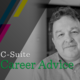 C-suite career advice: Mark Cattini, ClickSoftware