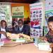 KCCA, MoES to ensure schools get libraries