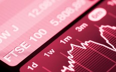 LCP: FTSE 100 scheme funding to fall by £100bn if accounting rules change