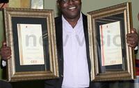 Most influential Ugandan CEOs scoop awards