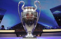 Liverpool, Tottenham set for Champions League showdown