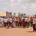 Kamuli residents demand Namuganza sacking