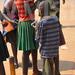 State of street children in Lira worrying