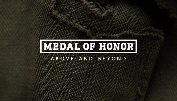 Hands-on: Respawn's Medal of Honor revival for Oculus Rift nails WWII, but lacks little VR extras